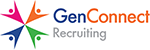 Gen Connect Recruiting